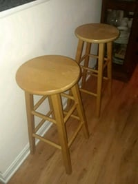 Bar stools Woodbridge, 22191