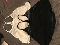 Swimsuit cover up Mississauga, L4Z 1G2