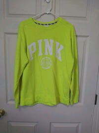 VS sweatshirt