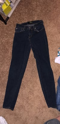 Jeans Beebe, 72012