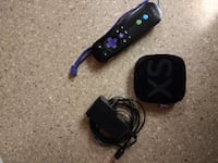 Roku 2 XS Streaming Player ODENTON