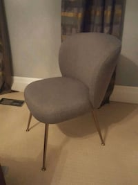 West Elm Greer Dining Chair Toronto, M4A