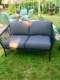 Brand New with Tag OutDoor LOVESEAT  Stratford, 06615
