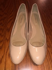 Croft & Barrow Heels Sz 7 Goose Creek, 29445