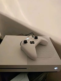 Xbox One S 500 gb w/ remote Alexandria, 22309