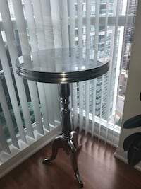 Accent Table  Toronto, M2N