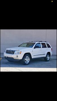 Jeep - Cherokee Limited - 2005 Pittsburgh, 15222