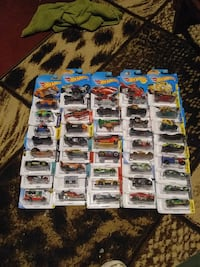 Hot wheels toy Morristown, 37813