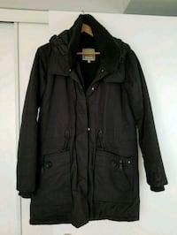 Bench women jacket size s 548 km