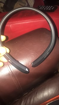 LG Bluetooth Headphones Silver Spring, 20906