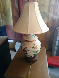 Chinese lamps Pickering, L1V 6J8