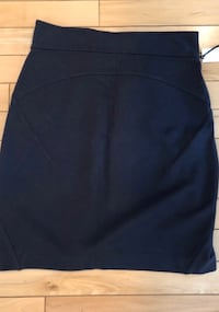 Talula (Aritzia) Skirt - Tags Still On!