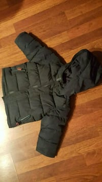 Boys winter coat (18 - 24 months)  Alexandria, 22304