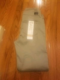 Skinny jeans gray color size 5/27 Bel Air, 21014