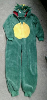 Adult size large  Barrie, L4N