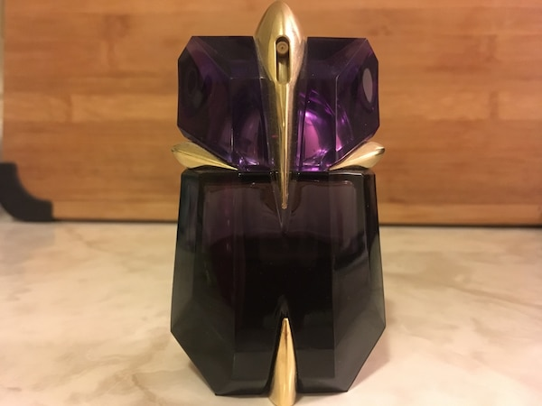 Thierry Mugler Alien perfume 30mL