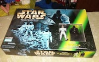starwars game Middletown, 10940