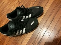 Adidas Shoes Brooklyn, 11226