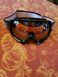 Bolle Goggles (kids) Minesing, L0L 1Y0