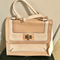 Aldo over the shoulder large purse. Great condition! Retail $80 Lincoln, 68521
