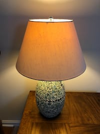 Table Lamp Alexandria, 22310