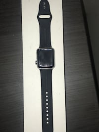 Apple Watch series 1 with charger Suitland, 20746