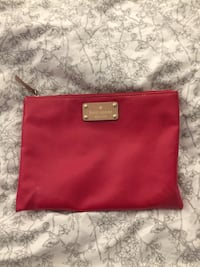 KATE SPADE Cosmetic Pouch 37 km