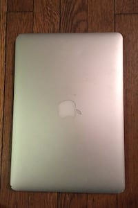 MacBook Pro late 2013 Lexington, 40508