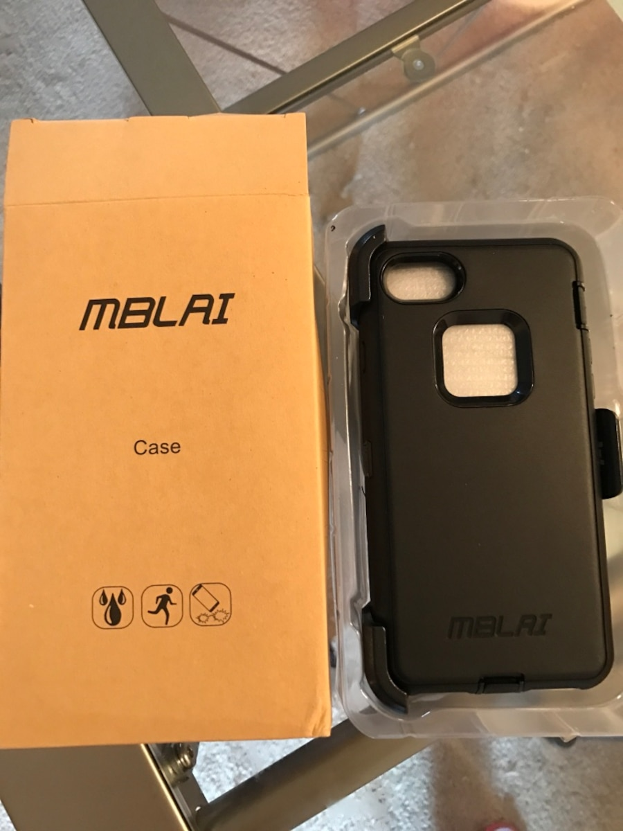 how to make a iphone used black mblai iphone with box in mountain view 17189