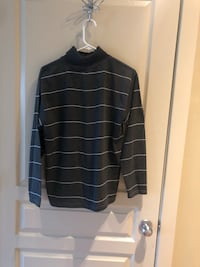 Thermal sweater  Calgary, T3H 0A2
