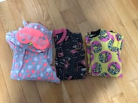 Girls Clothes size 14 , L2H 1S7