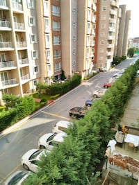 3+1 daire Istanbul, 34010
