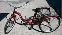 Schwinn brand adult bike for sale Redwood City, 94062