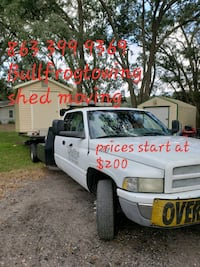 Towing Winter Haven, 33880