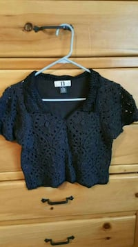Crochet top Central Point, 97502