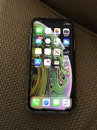 MINT iPhone XS Arlington, 22206