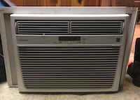 Air Conditioner- Frigidaire Window AC Unit