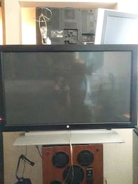 television with 3 12 inch speakers with tweeters Las Vegas, 89121