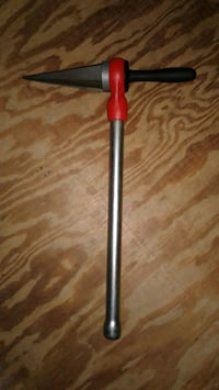 "Ridgid 2"" pipe reamer Virginia Beach, 23454"