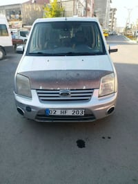 2011 Ford Tourneo Connect Erciş