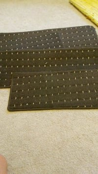 Carpet Stair Treads Linthicum Heights, 21090