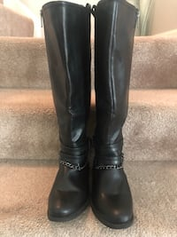 Avenue CloudWalker Boots 8WW Woodbridge, 22192