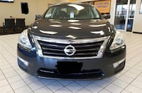 2015 Nissan Altima 2.5 S For Sale - Message if interested! Walton