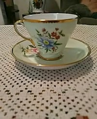 Royal Grafton Bone China Elizabethton, 37643