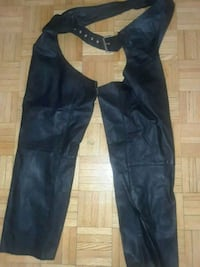 CHAPS MOTORCYCLE RIDER PANTS  Mississauga, L5M