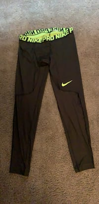 compression pants sports Nike Coon Rapids, 55448