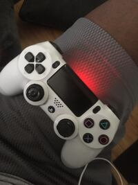 ps4 controller  Fayetteville, 28303