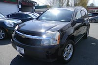 2005 Chevrolet Equinox LS ALL WHEEL DRIVE Surrey