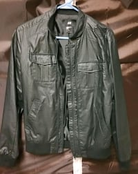 Men's H&M Jacket (Medium)  Mississauga, L5V 1H6