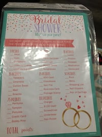 Bridal shower game (30)